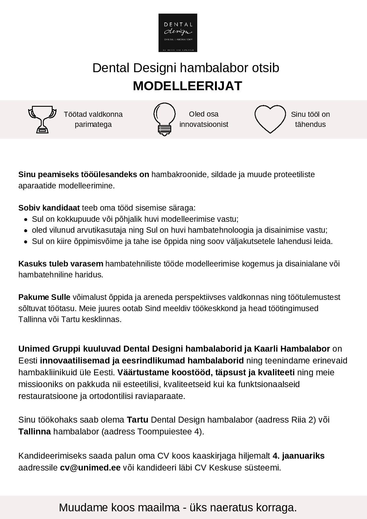 Dental Design Modelleerija-page-001