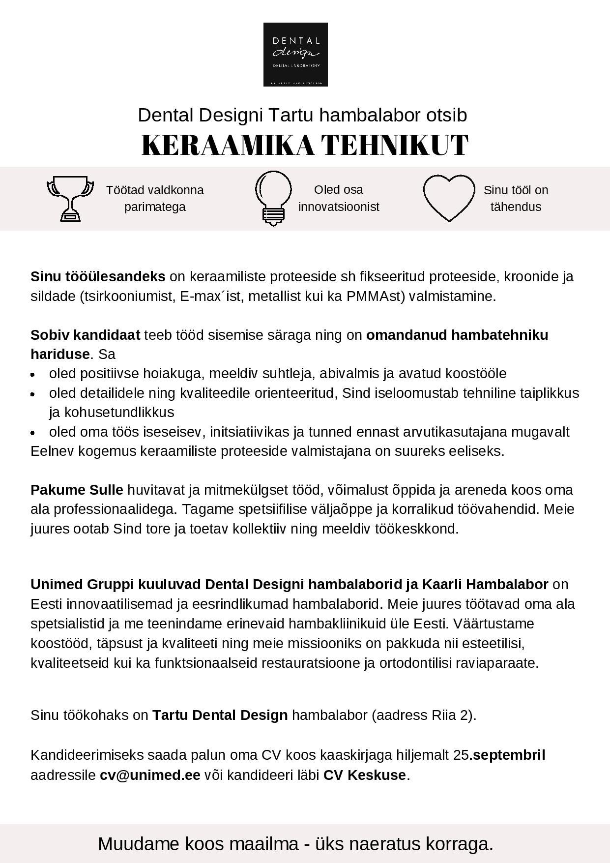 Keraamika tehniku kuulutus 2 (5)-page-001