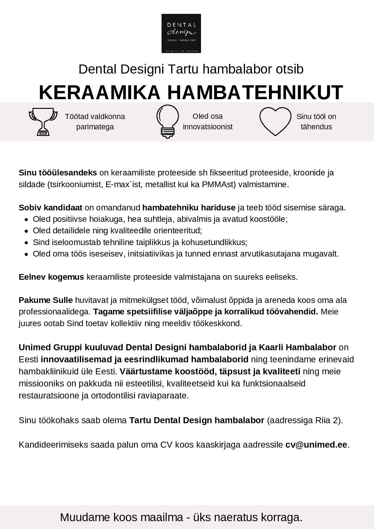 Dental Design Keraamika hambatehnik-page-001